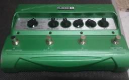 Pedal Dl4 line 6