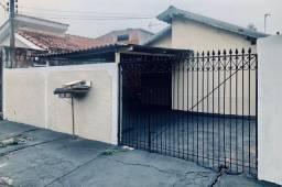 Vende-se Casa no Ana Jacinta