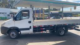 IVECO DAILY - 55c17 - 2013
