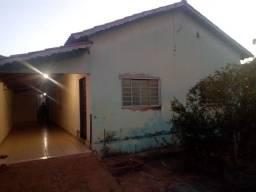 Excelente oportunidade Terreno de esquina 363.94 m² Balneário Meia Ponte