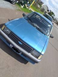 Gm / Chevette L 84