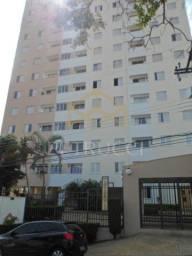 Apartamento à venda com 2 dormitórios em Jardim dom vieira, Campinas cod:AP007224