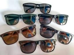 Óculos promoção solar