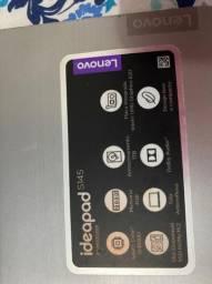 Notebook core i3 com garantia e nota