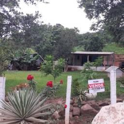 Chácara em Igrejinha, com casa, água de poço artesiano e energia elétrica!