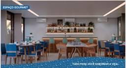 G.V.V-** Investimento na Praia de Carneiros (Obras Iniciadas)