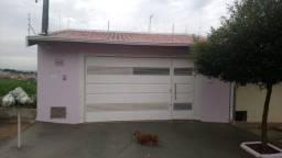 Casa à venda com 3 dormitórios em Santa rosa, Piracicaba cod:V28873