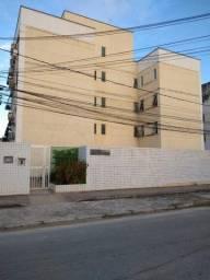 Apartamento para Venda em Olinda, Jardim Atlântico, 2 dormitórios, 1 suíte, 1 banheiro, 1