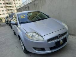 Fiat Bravo 2012 25.900