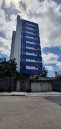 Apartamento 3 quartos - Excelente localização - 133 m2