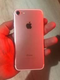 iPhone 7 32GB (Rose)