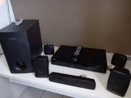 Home Theater Sansung