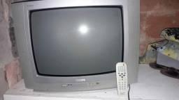 Tv 21 Tubao