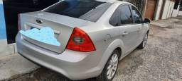 Focus glx plus 2.0 manual
