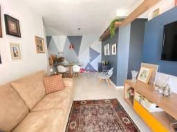Temporada Apartamento com 2 dormitórios para alugar, 69 m² por R$ 3.000/mês - Jacarepaguá