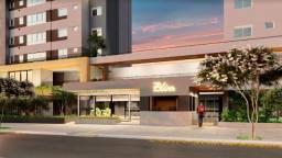Apartamento de 2 quartos com suite no Bliss no Setor Serrinha
