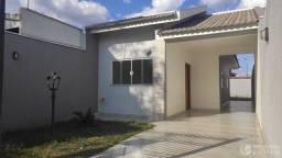 VENDA   Casa, com 2 quartos em CJ RES GUAIAPÓ, MARINGÁ