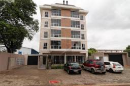 Apartamento com 1 Suíte para alugar, 40 m² por R$ 1.350/mês - Edifício Iguassu Falls Resid