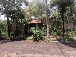 Casa com 2 dormitórios à venda, por R$ 250.000 - Conjunto Residencial Padre Eduardo Murant