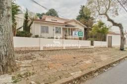 Casa para alugar com 4 dormitórios em Merces, Curitiba cod:08725001