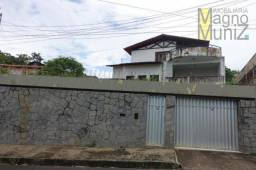 Casa à venda, 500 m² por R$ 700.000 - Vicente Pinzon - Fortaleza/CE