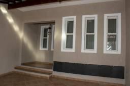 Casa à venda, 2 quartos, 1 suíte, 2 vagas, Jardim Santa Rosa - Nova Odessa/SP
