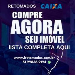 SAO LEOPOLDO - FAZENDA SAO BORJA - Oportunidade Caixa em SAO LEOPOLDO - RS | Tipo: Casa |
