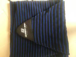 Capa toalha para prancha de surf