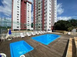 Oportunidade no bairro Ouro Preto!