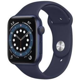 Régio Apple 44m
