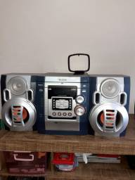 Radio Toshiba