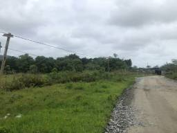W1# a chance é agora, não perca terreno no litoral ótima localização Mongaguá SP