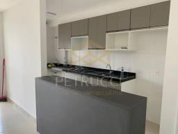 Apartamento à venda com 3 dormitórios cod:AP007253