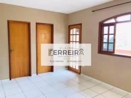 Elaine Ferreira aluga: Excekente  apartamento em Realengo.