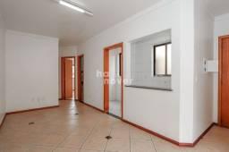 Apartamento 2 Dormitórios Próximo ao Colégio Fátima
