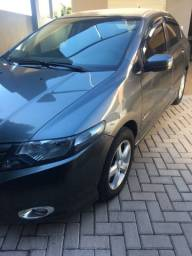 HONDA CITY DX FLEX 1.5 Aut.