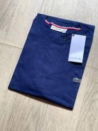 Camiseta Lac peruana