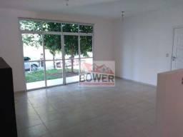 Casa com 3 dormitórios à venda, 150 m² por R$ 380.000 - Chácaras de Inoã (Inoã) - Maricá/R