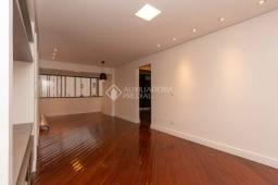 Apartamento para alugar com 2 dormitórios em Independência, Porto alegre cod:338962