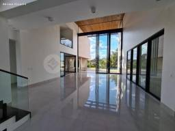 Título do anúncio: Apartamento para Venda em Goiânia, Acrópole, 4 dormitórios, 4 suítes, 6 banheiros, 8 vagas