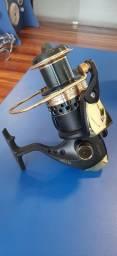 Molinete omotto ZC7000