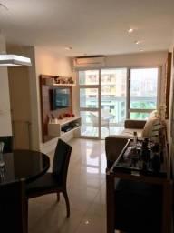 Apartamento 2 quartos top Aroazes - Villas da barra!