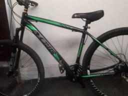 Bike aro 29  THUNDER ZONIC