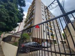 Edifício João Paulo II 03 quartos sendo 01 suíte, dependência, bairro do Reduto, Belém/PA.
