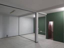 Casa para alugar, 1 m² - São Cristovao - São Luís/MA