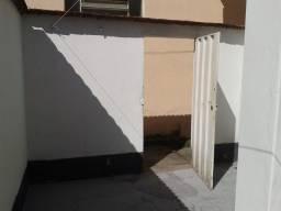 Apartamento para aluguel, 2 quartos, Santa Inês - Belo Horizonte/MG