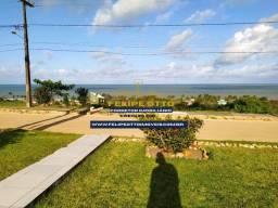 CASA RESIDENCIAL em Santa Cruz Cabrália - BA, Mirante