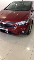Onix LTZ automático 2018