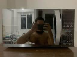 Microondas Philco 26L