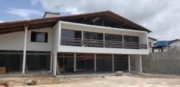 Vendo Casa em Piedade perto da Praia